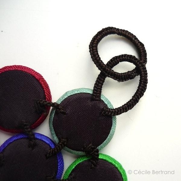 Bracelets 15