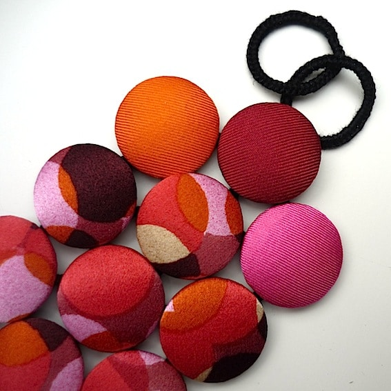 Bracelets 11