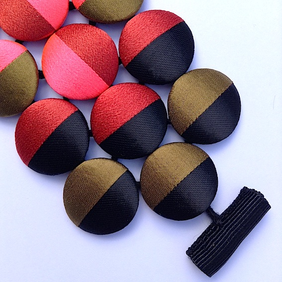 Bracelets 17