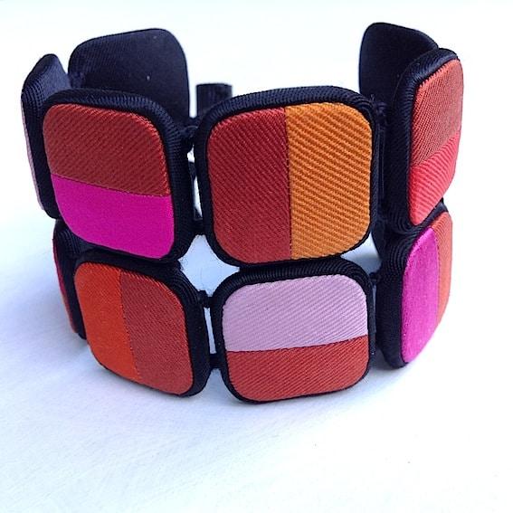 Bracelets 10