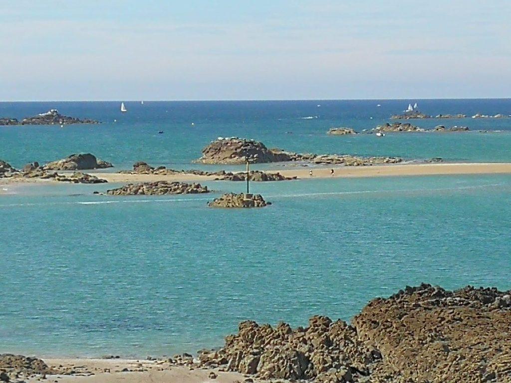 Bretagne 13
