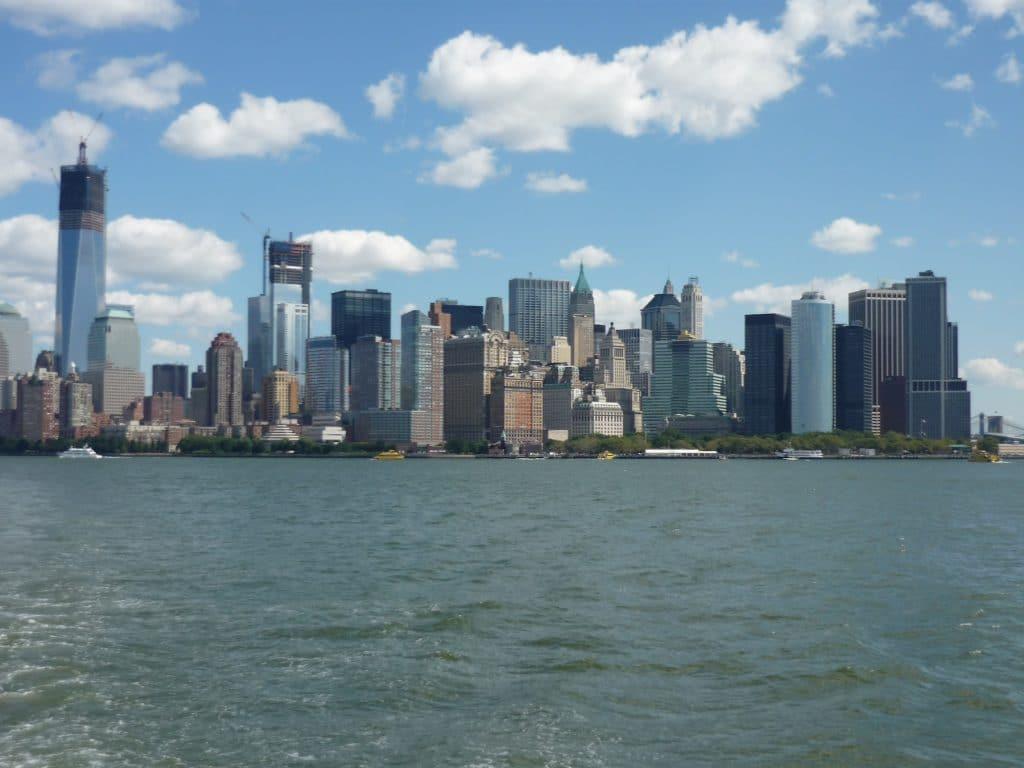 New-York 6
